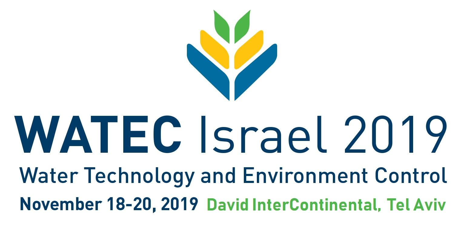logo-watec-israel-2019