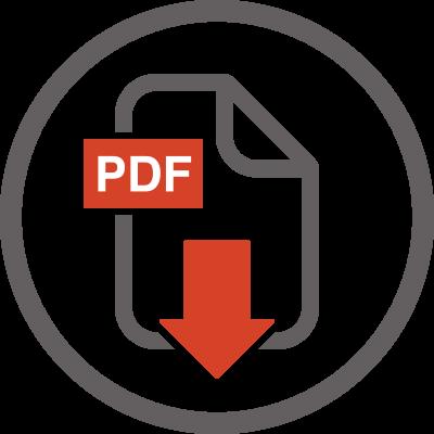 161103-pdf-icon