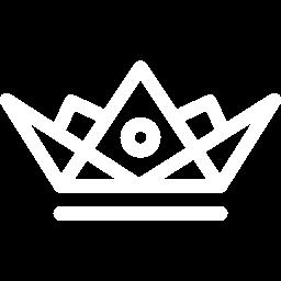 chinese-royal-crown