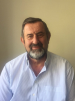 David Sherzer