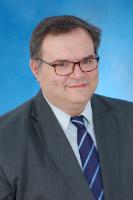 Dimitris G. Mitsainas