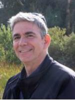 Dr. Doron Markel
