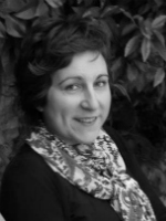 Ms. Jablanka Uzelac