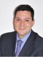 Jordi Crespi