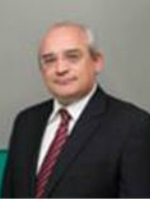 Konstantinos Vougiouklakis