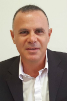 Oded Fruchtman