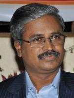 Rajendra Pawar