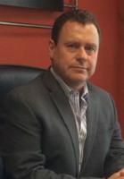 Sergio Avila Ceceña