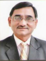 Dr. Shivaji Trimbakrao Sangle