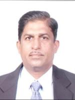 Shri. Vinay Kulkarni