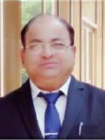Shri. Vinodkumar J.Tiwari