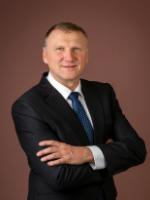 Ing. Stanislav Hreha