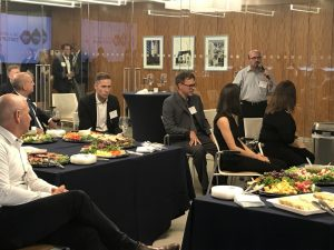 Watec-Israel-2019-pre-event-cocktail-reception48