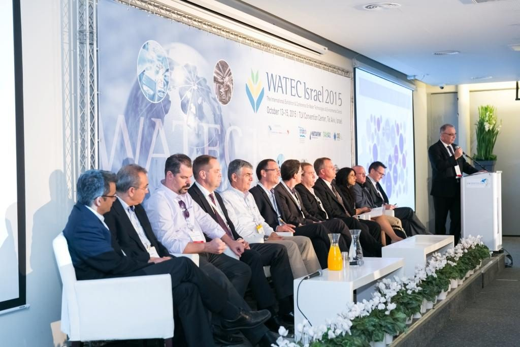 Watec-Israel-Conference-Water-Technologies-and-Environmental-Control