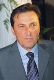 Yaron Ben Ari