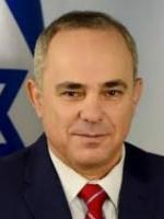 Dr. Yuval Steinitz