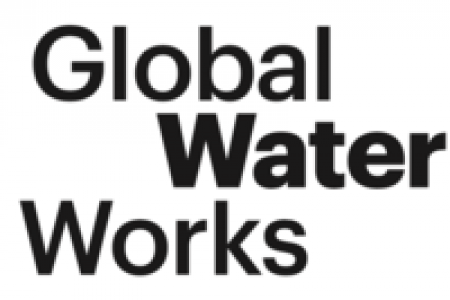 Global Water Works