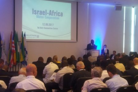 Ministry-of-Energy-Israel-Africa-Water-Cooperation