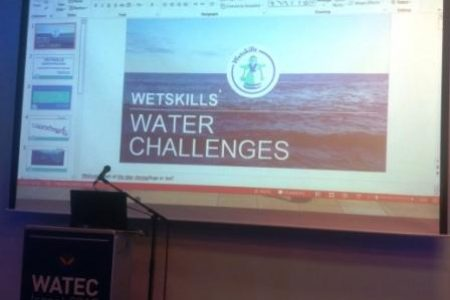Wetskills-satellite-during-Watec