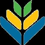 logo-watecIsrael-2019-water-event-FAVICON